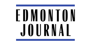 logo-edmonton-journal
