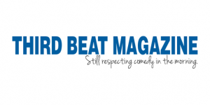 logo-third-beat-magazine