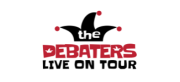 Debaters Live on Tour Showpage