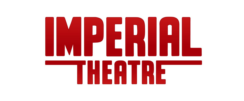 Imperial Theatre- Sarnia