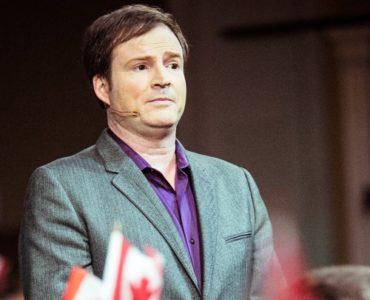 Canada's Hockey Jerseys, recorded for CBC Radio One, Oct 10 2013