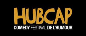 HubCap Comedy Festival, All-Star Gala