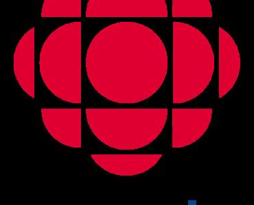Interview with CBC Radio