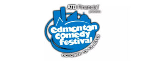 Edmonton Comedy Festival 2