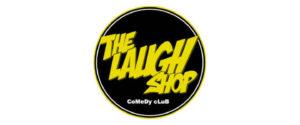 Laugh Shop in Calgary 1