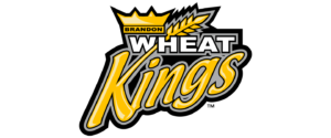Brandon Wheat Kings Fundraiser