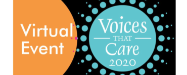 Voices That Care